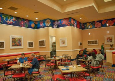 090129_south_point_buffet_all_1