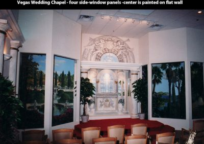 wedding_chapel-1