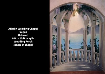 wedding_chapel2-4