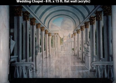 wedding_chapel3-1
