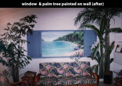 window-palm-2