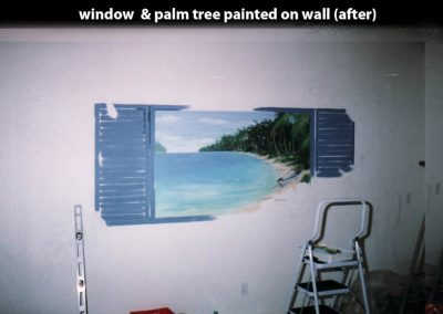 window-palm-4